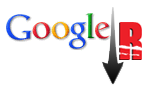 Ripoff Report disappears from Google