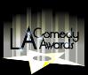 L.A. Comedy Awards Max Worthington