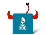 BBB | Better Business Bureau
